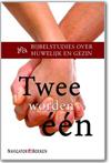 twee_worden_een